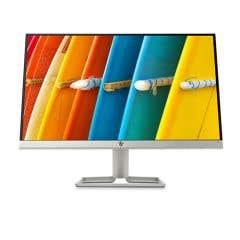 Monitor HP 22f FHD IPS 75Hz 21,5