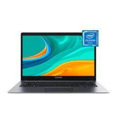 "Notebook Chuwi HeroBookPro256 14,1"" Intel Gemini Lake N4020, 8GB RAM, 256GB SSD"