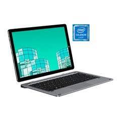 Notebook Convertible Chuwi HI10X 10,1'' Intel Gemini-Lake N4100 6GB 128GB SSD