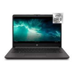 Notebook HP 240G8 14