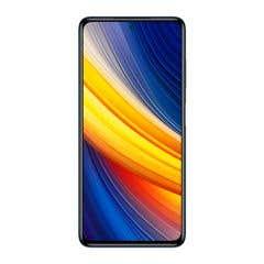 Celular Xiaomi POCO X3 PRO 256GB Negro