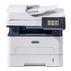 Impresora Monocromática Xerox B215V-DNI