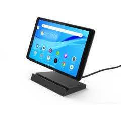 "Tablet Lenovo M8 8"" MediaTek Helio A22, 2GB RAM, 32GB"