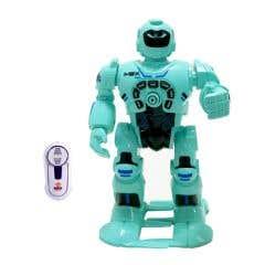 Robot Evergroup Radio Control
