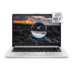 """Notebook HP 348 G7 14"""" Intel Core i3-10110U, 4GB RAM, 1TB HDD"""