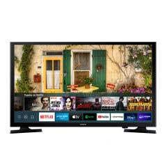 "LED Samsung 40"" FHD Smart TV T5290"