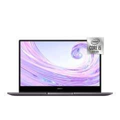 Matebook Huawei D14 14