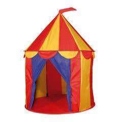 Tienda Circo Gamepower Multicolor