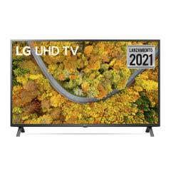 "LED 50"" 50UP7500 4K UHD Smart TV"