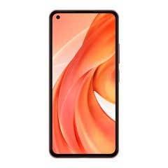 Celular Xiaomi MI 11 LITE US 128GB Peach Pink