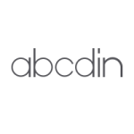 "LED Caixun 65"" UHD Smart TV CS65E1"