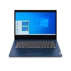 Notebook Lenovo IdeaPad 3 14