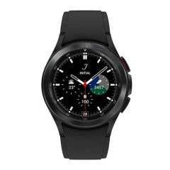 Smartwatch Samsung SM-R880NZKALTA Negro
